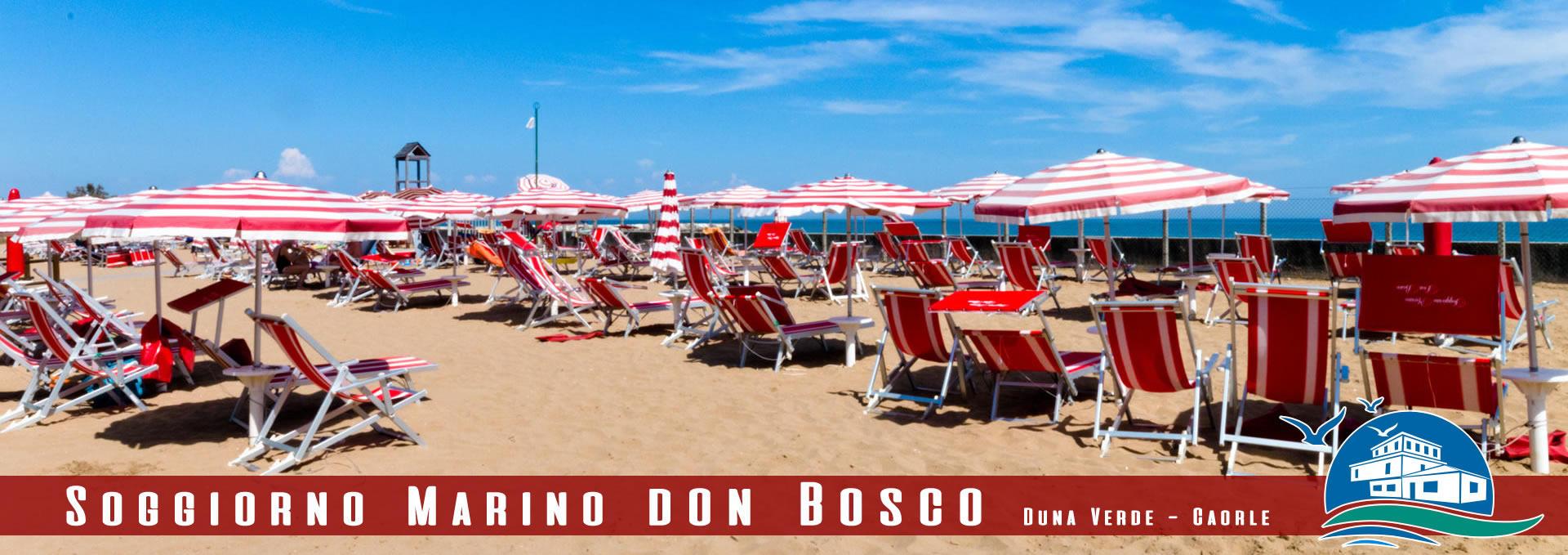 home soggiorno don bosco en - Verde Soggiorno Don Bosco